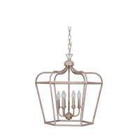 mariana-imports-cage-foyer-lighting-980146
