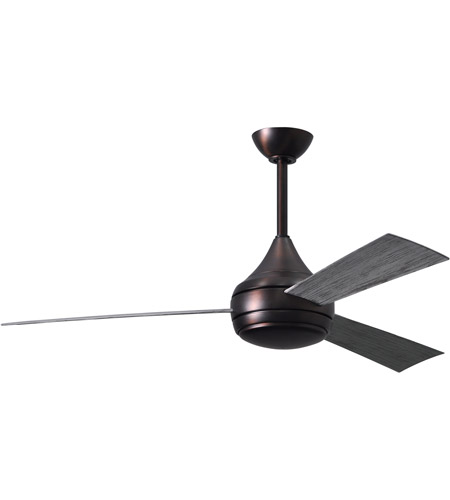 Donaire Outdoor Fans