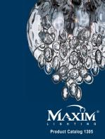 LMXCAT1305_Maxim Main Product Catalog_2013_opt.pdf