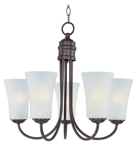 oil rubbed bronze chandelier chain maxim light ceiling 3 dinette with fabric shades canada