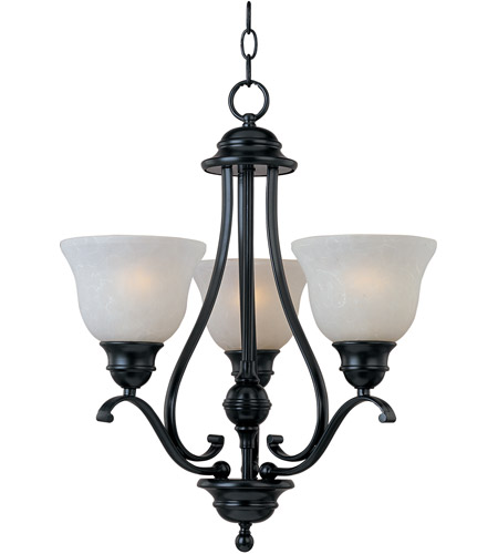 Maxim 11804icbk linda 3 light 19 inch black mini chandelier ceiling maxim 11804icbk linda 3 light 19 inch black mini chandelier ceiling light photo aloadofball Images