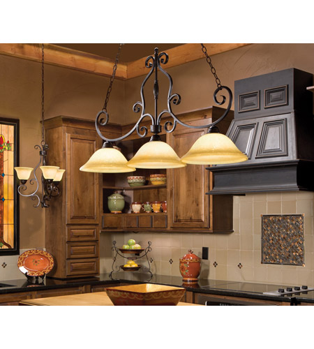 oil brushed bronze lighting fixtures. maxim 12208fioi manor 3 light 45 inch oil rubbed bronze island pendant ceiling brushed lighting fixtures