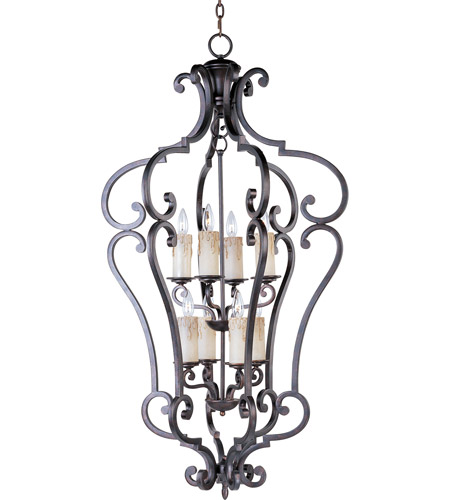 light colonial within housestclair lighting chandelier black inspire com for intended