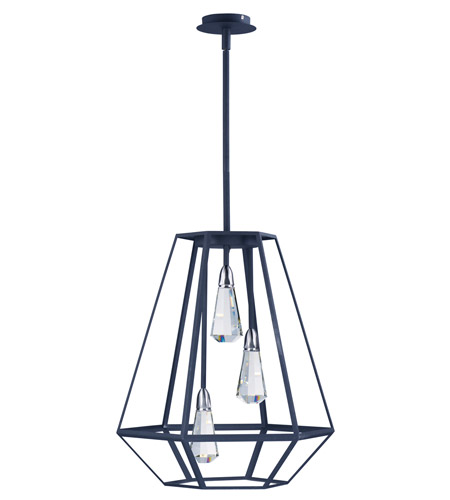 Maxim 21043bctxb silhouette led 3 light textured black pendant maxim 21043bctxb silhouette led 3 light textured black pendant ceiling light aloadofball Choice Image