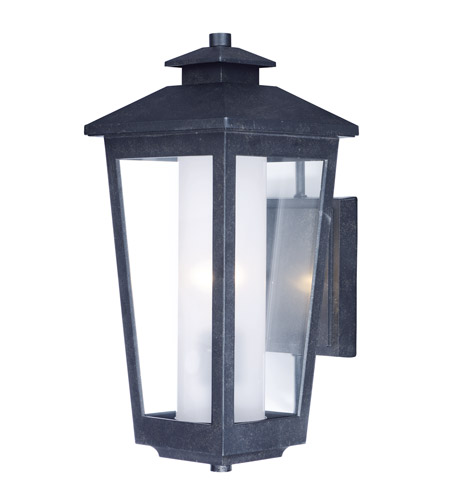 Aberdeen Outdoor Wall Lights