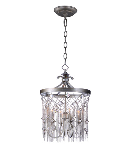 nickel light shade home with s white decorators etched shades glass modern p brushed collection chandelier