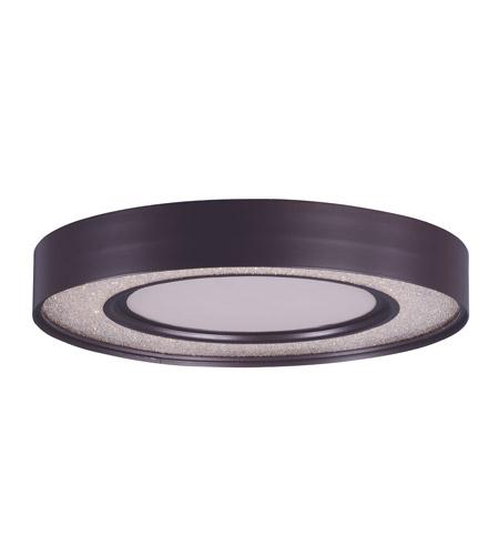 Maxim 35040crybz splendor led led 16 inch bronze flush mount ceiling maxim 35040crybz splendor led led 16 inch bronze flush mount ceiling light aloadofball Images