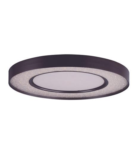 Maxim 35041crybz splendor led led 24 inch bronze flush mount ceiling maxim 35041crybz splendor led led 24 inch bronze flush mount ceiling light aloadofball Choice Image