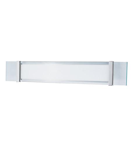 Maxim 39638clsn image 1 light 36 inch satin nickel vanity light wall maxim 39638clsn image 1 light 36 inch satin nickel vanity light wall light aloadofball Choice Image