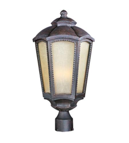 Maxim Lighting Pacific Heights Vx Vivex