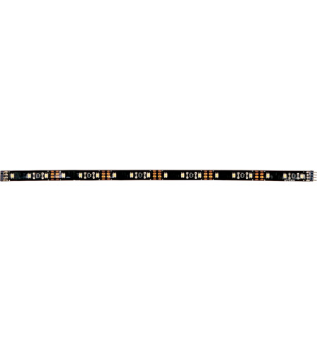 Maxim 53212 StarStrand 60 inch LED Tape photo