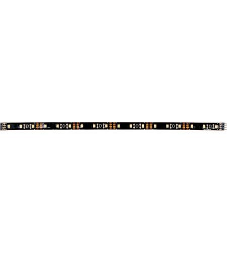 Maxim Lighting StarStrand 90 Light LED Tape 53212 photo