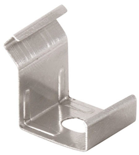 Maxim Lighting StarStrand LED Tape Mounting Clip 53355 photo