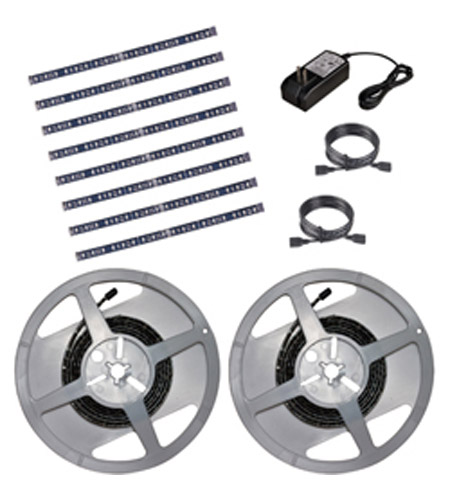 Maxim Lighting StarStrand LED Tape Kit 53406 photo