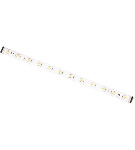 Maxim Lighting StarStrand 120 Light LED Tape 53423 photo