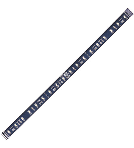 Maxim 53431 StarStrand 12 inch LED Tape photo