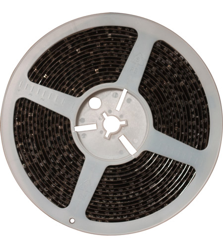 Maxim 53434 StarStrand 240 inch LED Tape photo