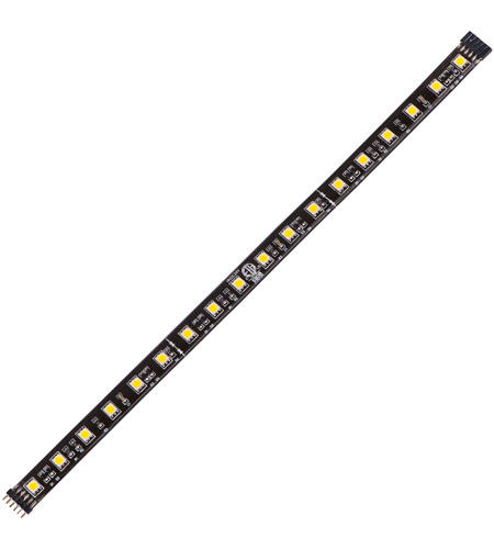 Maxim Lighting StarStrand 18 Light LED Tape 53471 photo