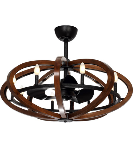 Maxim 60004apar fandelier 36 inch antique pecan and anthracite maxim 60004apar fandelier 36 inch antique pecan and anthracite ceiling fan aloadofball Image collections
