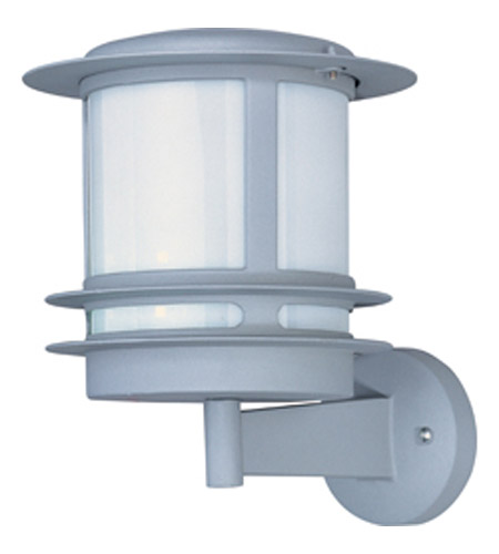 Fabulous Maxim Lighting Zenith Energy Efficient 1 Light Outdoor Wall Mount in  450 x 500 · 22 kB · jpeg