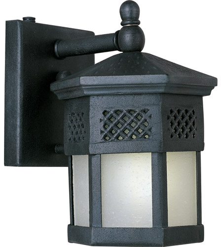 Maxim Scottsdale Outdoor Wall Lights