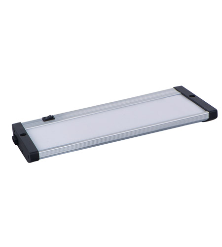 Maxim Countermax Mx-l120-el Cabinet Lighting