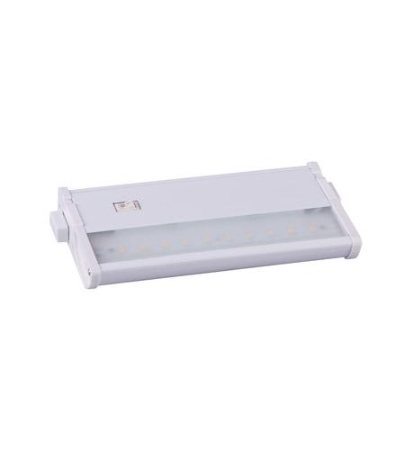 Maxim 89972wt countermax mx l120 dl led 7 inch white under cabinet maxim 89972wt countermax mx l120 dl led 7 inch white under cabinet lighting aloadofball Choice Image
