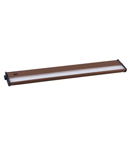 Maxim 89974mb countermax mx l120 dl led 21 inch metallic bronze maxim 89974mb countermax mx l120 dl led 21 inch metallic bronze under cabinet lighting aloadofball Choice Image