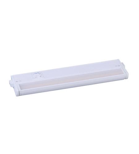 Countermax mx l 120 3k led 12 inch white under cabinet lighting maxim 89993wt countermax mx l 120 3k led 12 inch white under cabinet lighting aloadofball Choice Image