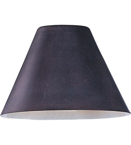 Maxim Lighting Island Shade in Kentucky Bronze SHD23KB photo
