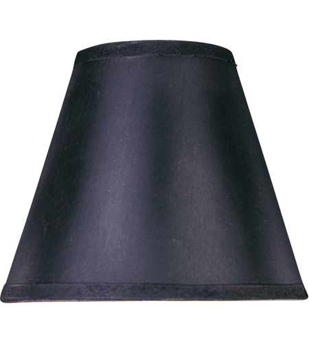 Maxim Lighting Island Shade in Bronze SHD31BZ photo