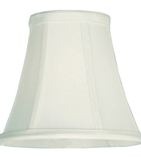 Maxim Lighting Opera Shade SHD46VN