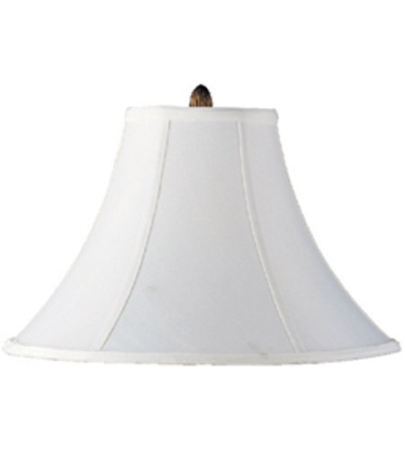 Maxim Lighting Elegante Shade SHD85LC photo