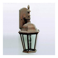 maxim-lighting-westlake-outdoor-wall-lighting-1004tp