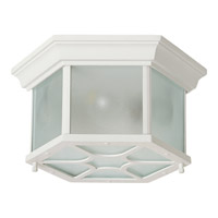 maxim-lighting-crown-hill-outdoor-ceiling-lights-1017wt