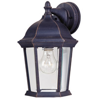 maxim-lighting-builder-cast-outdoor-wall-lighting-1024eb