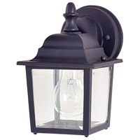 maxim-lighting-builder-cast-outdoor-wall-lighting-1025eb