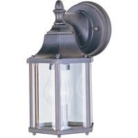 maxim-lighting-builder-cast-outdoor-wall-lighting-1026eb