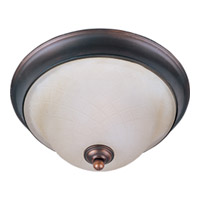 maxim-lighting-brighton-flush-mount-11171evoi