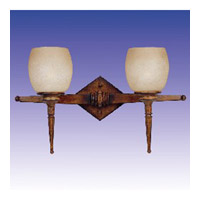 maxim-lighting-olympia-sconces-11211wsbh