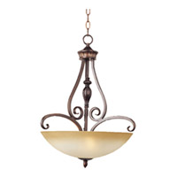 maxim-lighting-bolero-pendant-11295wsoi