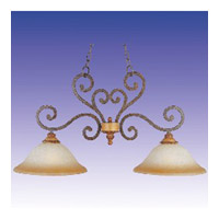 maxim-lighting-veneto-pendant-11619ltmc