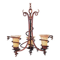 maxim-lighting-desert-wind-chandeliers-11904vadb