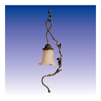 maxim-lighting-laguna-mini-pendant-11912mals
