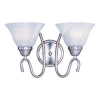Newport Bathroom Vanity Lights