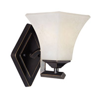 maxim-lighting-mission-bay-sconces-12431flhb