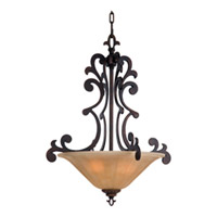 maxim-lighting-celeste-foyer-lighting-14272emtt