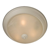 Maxim Maxim Outdoor Ceiling Lights 1940MRTW