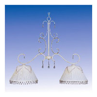 maxim-lighting-larchmont-pendant-20112wtvi