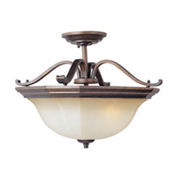 maxim-lighting-chelsea-semi-flush-mount-20881wswr